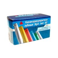 K-reamers КМИЗ 25mm - дрильборы ручные