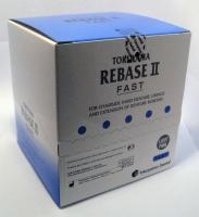 Tokuyama Rebase II,  набор