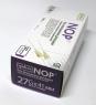 Иглы для инъекций NOP 30Gx41мм